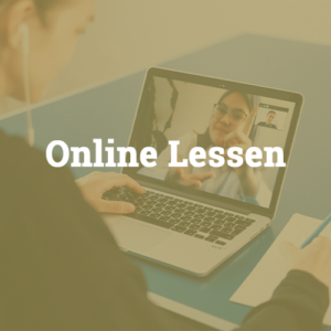 Online lessen italiaans